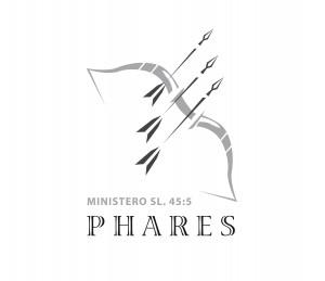 Logo Ministero Phares-16-03-15