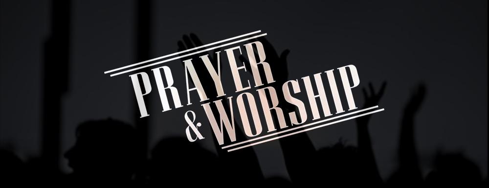 pray-together-image